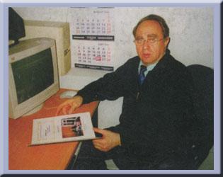 http://lzelcer.narod.ru/foto14.jpg